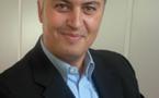 TMS Contact : Didier Sanchez Responsable du Service Formation