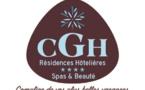 CGH Résidences & Spas devient partenaire du Comité de ski de Savoie