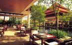 Banyan Tree va renforcer son offre en Thaïlande