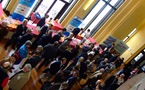 SNAV : la réforme de la profession au coeur de la Convention de Biarritz