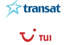 La case de l'Oncle Dom : TUI/Transat, la dernière cartouche ?