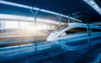 Concur : le train décolle pour les voyageurs d'affaires européens
