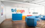 Trivago bientôt introduite en Bourse ?