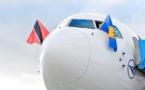 Condor lance sa nouvelle ligne Munich-Tobago-la Barbade