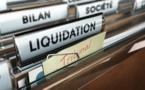 Défaillances : -20 % d'agences en redressement ou liquidation au 3e trimestre 2016