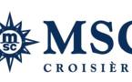All Stars of the Sea : MSC Croisières récompense les agences