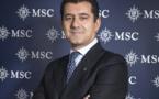 MSC Croisières veut doubler la flotte et devenir le leader mondial