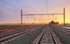 Ferroviaire : l'ouverture à la concurrence devrait faire baisser les coûts