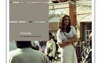 Hiver 2008/09 : faire de Kuoni la « plus belle marque du monde »