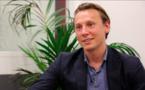 """J-L Saez (Kayak.fr) : """"il faut être le plus exhaustif possible !""""(vidéo)"""