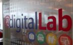 Mondial Assistance poursuit sa digitalisation grâce à son Digital Lab (vidéo)