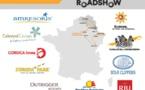 Le TourMaG & Co Roadshow sera à Troyes vendredi