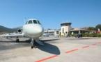 La Case de l'Oncle Dom : fermons les aéroports pour relancer le tourisme... cqfd !