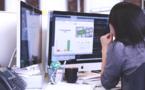Big Data : Saagie lève 4,2 millions d'euros