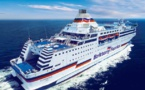 """Pays Celtes : Brittany Ferries veut devenir un tour-opérateur """"alternatif"""""""