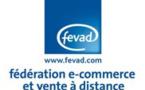 Paiement en ligne : la Fevad dénonce de nouvelles obligations européennes