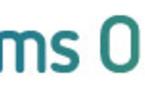 eDreams ODIGEO : +8 % de réservations et +4 % de revenu net au 1er semestre 2016/2017