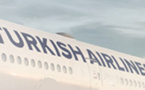 Turkish Airlines lance La Havane et Caracas le 20 décembre 2016
