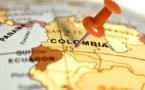 Paix avec les FARC : la Colombie, une destination prometteuse sur le marché français