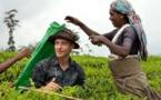 Terroirs des Hommes : un nouveau TO agritourisme et écotourisme