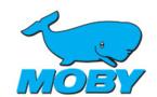 Moby Lines : reprise des liaisons Nice/Bastia/Nice le 9 décembre 2016