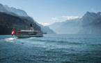 Les voyages panoramiques en Suisse