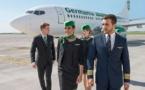 Espagne : Germania va ouvrir une nouvelle base à Palma de Majorque au printemps 2017