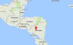 Ouragan Otto : le Costa Rica, le Honduras et le Nicaragua fortement menacés