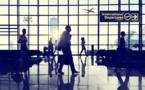Air France toujours en guerre contre la hausse des taxes