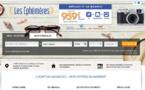 Antilles : Pierre & Vacances lance des offres vols + transferts + hébergements