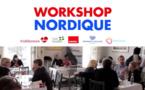 Workshop Nordique du 17 novembre 2016 à Paris