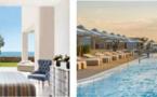 Ikos Resorts achète deux nouveaux resorts en Grèce