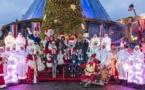 Europa Park lance sa saison hivernale 2016/2017