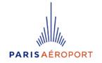 Paris Aéroport bichonne le marché MICE