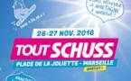 """Alpes-du-Sud : réservations """"encore timides"""" pour l'hiver 2016/2017"""