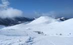 Le ski en Corse, une utopie?