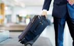 Asie : ACS étend son offre de bagage accompagné