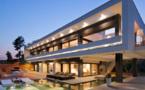 Espagne : nouvel hôtel 5 étoiles pour PGA Catalunya Resort