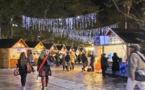 Les Hivernales : Montpellier se pare de 1000 feux en décembre
