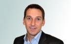Les Data Management Platforms anticipent les comportements de vos clients