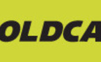 Location de voitures : Goldcar ouvre une nouvelle agence à Nice