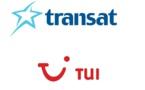 """CCE TUI France/Transat France : """"Ne confondons pas vitesse et précipitation !"""""""