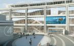 Le congrès de cardiologie revient à Paris en 2019