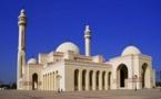 Bahreïn : le BTEA confie sa représentation à Interface Tourism et ouvre un bureau à Paris