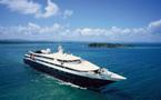Compagnie des Iles du Ponant : 75% de réduction pour les agents de voyages