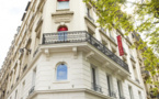 Paris : l'hôtel La Demeure va passer sous enseigne Best Western Plus