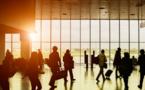 Etats-Unis : l'aéroport d'Atlanta passe le cap des 100 millions de passagers