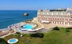 Cannes : une soirée pour promouvoir le savoir-faire des Palaces de France