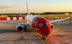 Norwegian obtient le feu vert pour voler entre l'Europe et les Etats-Unis