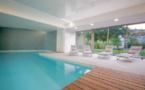 Lot : ouverture du 38e hôtel Best Western Plus à Cahors